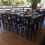Photo of Georgia Meze House Restaurant