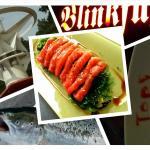Fischrestaurant Blinkfür