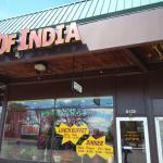 Best of India, Minneapolis