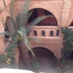 Photo de Hotel Salsabil