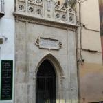 Foto di Puerta de Elvira