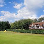 Photo of Residence Green Panorama
