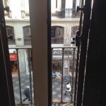Photo de Hotel Francisco I
