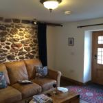 Photo de Mill of Nethermill Holidays