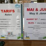 Funiculaire de Thonon-les-Bains