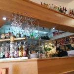 Photo de Bar Brasserie L'Eden