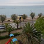 Photo of Hotel Narcisi