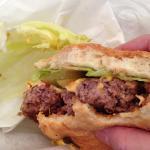 Foto de Tyler's Burgers