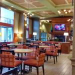 Hampton Inn & Suites Raleigh-Durham Airport-Brier Creek Aufnahme