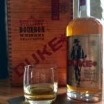 very special whiskey