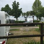 Camping Du Parc Foto