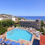 Atali Grand Resort