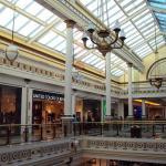Plaza Norte 2 Shopping Mall Foto