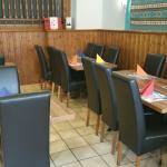 صورة فوتوغرافية لـ Al Madina ( Tandoori) restaurant