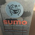 Photo of Sumo Sushi Bar