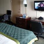 Room #224