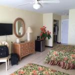 Photo de Riding Rock Inn Resort and Marina