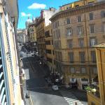 Foto de Hotel De Monti