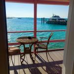 Foto di Staniel Cay Yacht Club
