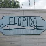 Photo of Ristorante  Florida