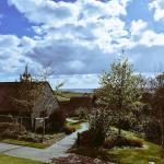 Foto de Trenython Manor