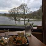 Foto de Killyhevlin Lakeside Hotel & Chalets
