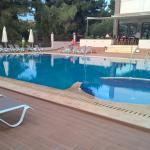 Фотография Hotel Simeon
