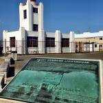 Point Hueneme Lighthouse
