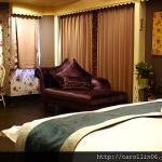 Elizabeth Hotel Image