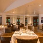 Photo of Finch Bay Restaurant