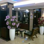 Aksan Hotel Photo