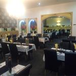 Ronaq Punjabi Restaurant