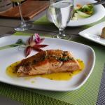 Restaurant Casa Jose