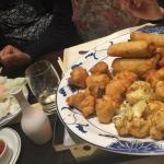 Photo de China House Restaurant