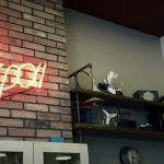 ภาพถ่ายของ Hi-Fai Grill House