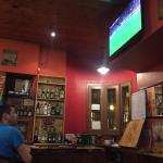 Photo of The Fastnet Pub