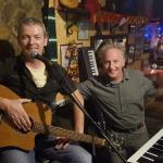 The Claddagh Irish Bar