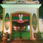 Photo of Tequila da Vila Restaurante