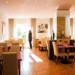 Foto de City Partner Hotel Gewuerzmuehle