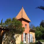 Moulin d'Antelon Foto