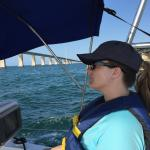 Awesome time at Florida Keys Sailing with my wife, these are a few of the highlights