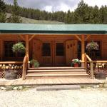South Fork Mountain Lodge 사진