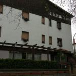 Photo of Piccolo Hotel Aurora
