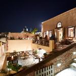 Foto de Sphinx Wine Restaurant
