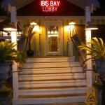 Photo de Ibis Bay Beach Resort