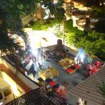 Photo of Chill Hostel Rio