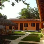 Photo of Pousada Alquimia