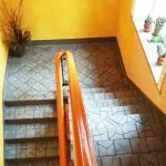 Photo of El Hostel