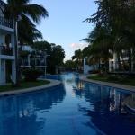 Photo de Azul Fives Hotel By Karisma
