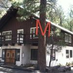 Photo de The M Inn Mammoth